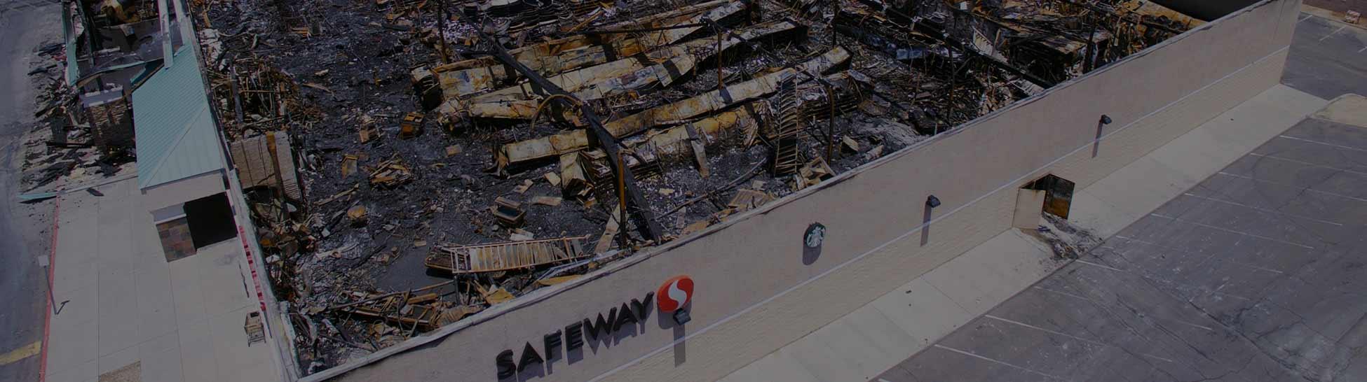 safeway-fire