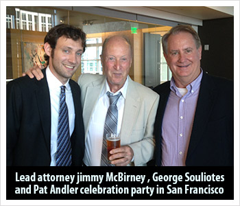 attorney--jimmy-mcbirney-celebration-party